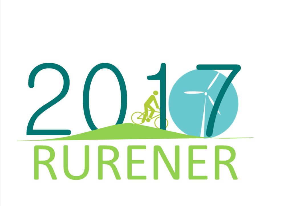 2017 Year of Innovation for Rural Energy
